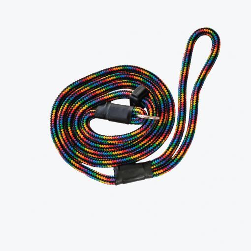 8mm Slip Lead Rainbow